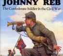 Johnny Reb