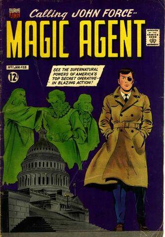 File:Magic agent.jpg