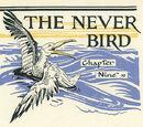 Never Bird