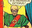 Professor Octopus