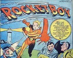 Rocketboylogo