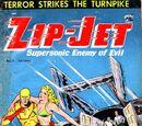 Zip-Jet