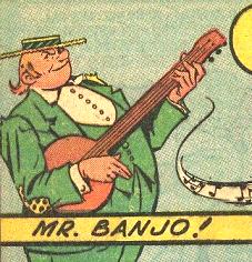 File:Mr. Banjo.png