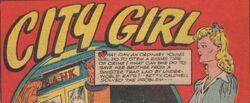 Citygirl