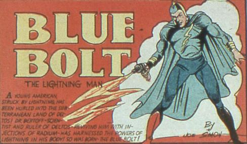 File:Blue Bolt.jpg