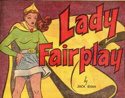 Ladyfairplaylogo