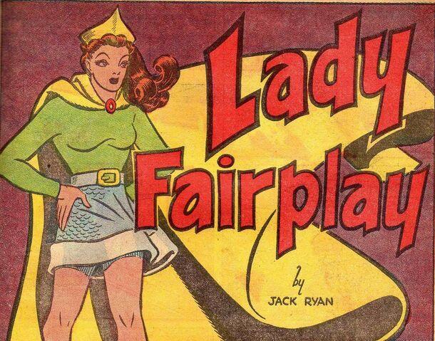 File:Ladyfairplaylogo.jpg