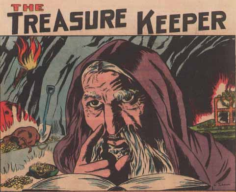 File:Treasure keeper.jpg