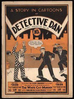 845302-detectivedan