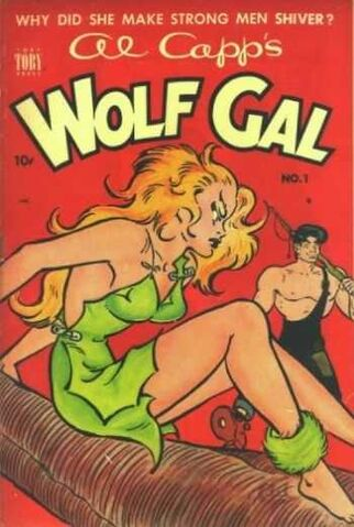 File:Wolfgal.jpg