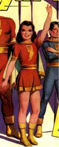 File:Marymarvel.jpg