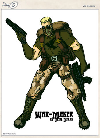 File:War-Maker.jpg