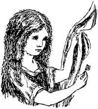 Alice-LewisCarroll