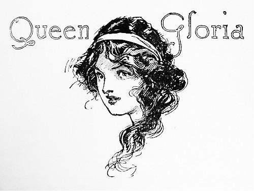 File:Gloria.jpg