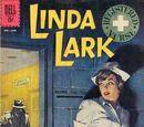 Linda Lark