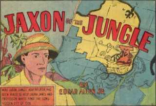 File:1649952-jaxon of the jungle prize 2.jpg