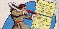 Gunsmoke Terror