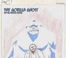 Gorilla Ghost