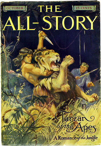 File:Tarzan All Story.jpg