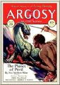 Argosy planet. of peril.jpg
