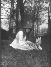 CottingleyFairies2
