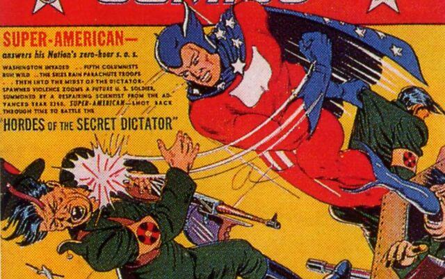 File:Super-American.jpg
