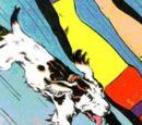 Bulletdog