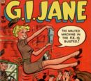 G.I. Jane (Stanhall)