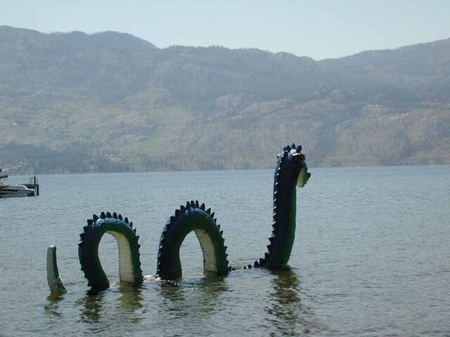 File:Ogopogo-lake-okanagan-resort.jpg