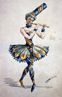File:Vzevolozhsky s costume sketch for Nutcracker.jpg