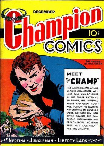 File:Champ.jpg