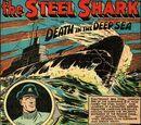 Steel Shark (2)