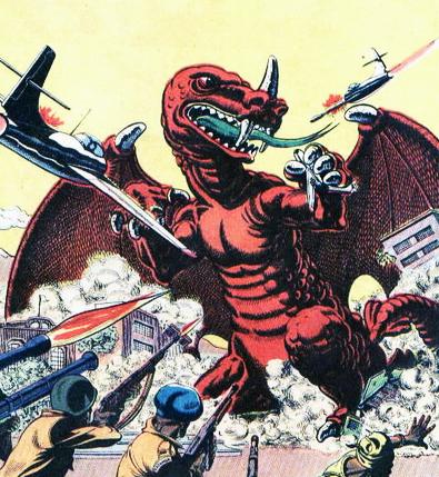 File:Reptisaurus.jpg