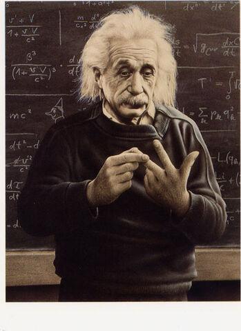 File:Einstein2.jpg