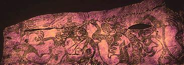 File:Scythian tattoo.jpg