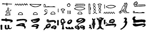 File:Hieroglyphics-1.jpg