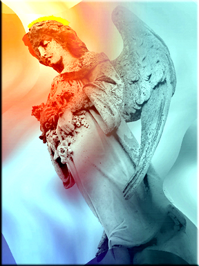 File:Angel2 copy.jpg