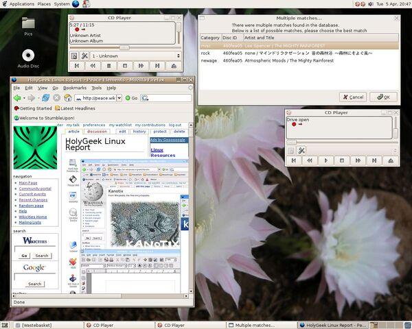 File:Screenshot2.jpeg