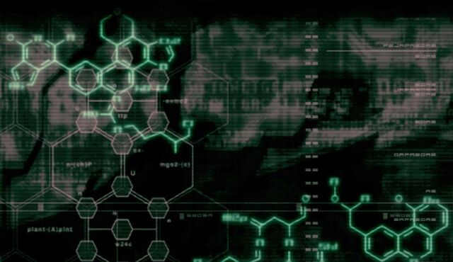 File:Tile proj.jpg