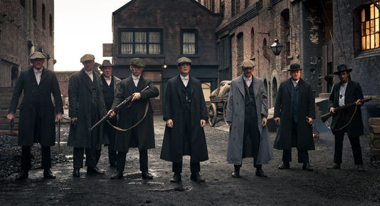File:4592357 6 382d le-gang-des-peaky-blinders-joe-cole-cillian ab06d5cf75d40cd4a4112f95019b937d.jpg