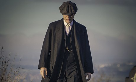 File:Peaky-Blinders-Cillian-Mu-009.jpg