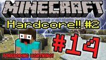 Minecrafthardcore2part14