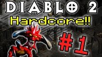 Diablo2hardcorepart1