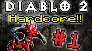 File:Diablo2hardcorepart1.jpg