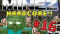 Thumbnail for version as of 21:19, May 11, 2015