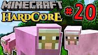 Minecraft5Ep20