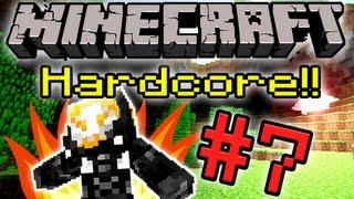 File:Minecrafthardcore1part7.jpg