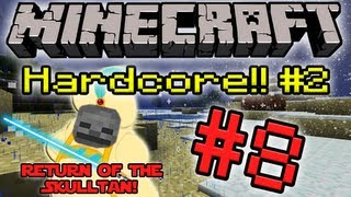 File:Minecrafthardcore2part8.jpg