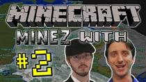 MineZwProJared&McJonesPart2