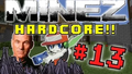 Thumbnail for version as of 20:24, May 10, 2015